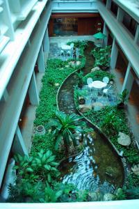5-Indoor-landscaping