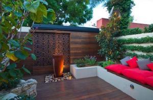 terrace-garden-tips-22